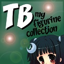 [Site Internet] MyFigureCollection (ancien TsukiBoard) Tsuko-tan-2